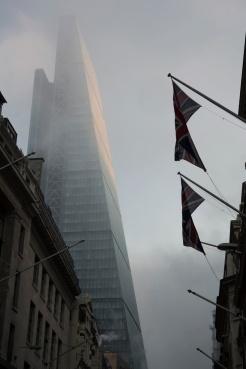 50527-london2013111111of16