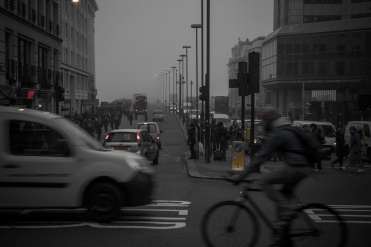 d74e0-london201311115of16