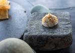 Trufle marshmallow