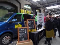 Wine Car Boot-12