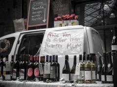 Wine Car Boot-13