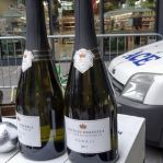 Wine Car Boot-16