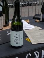 Wine Car Boot-19