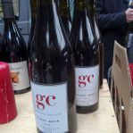 Wine Car Boot-23