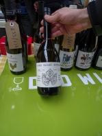 Wine Car Boot-5