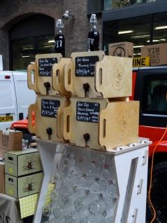Wine Car Boot-9