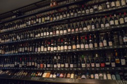 City Wine Shop 2016 01 10-2