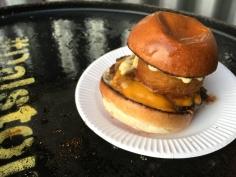 National Burger Day 6