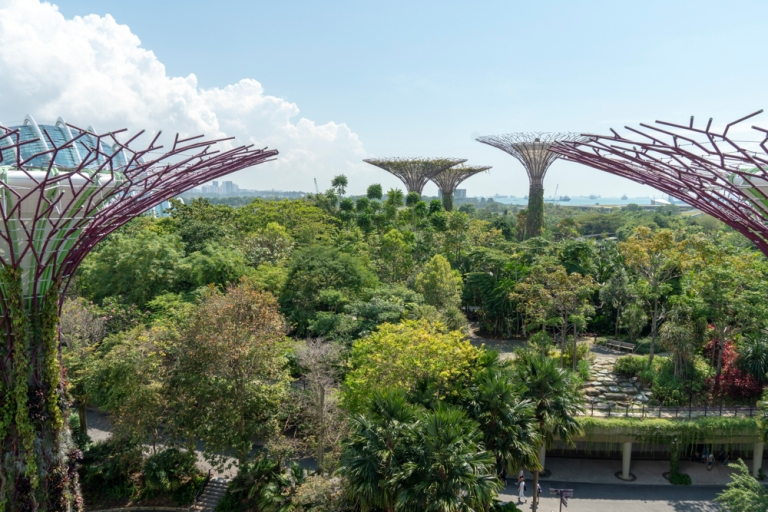 Singapore Day 3-16