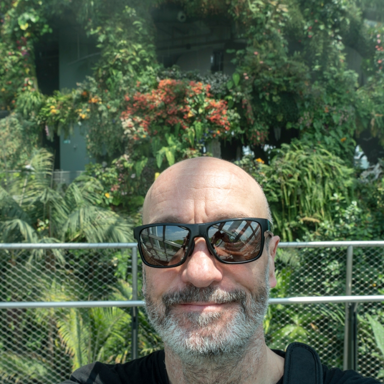 Singapore Day 3-44
